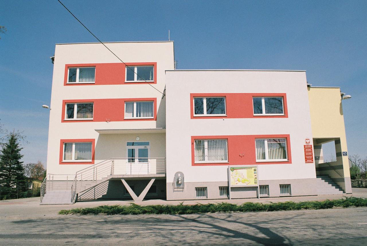 budynek_Urzędu_Gminy